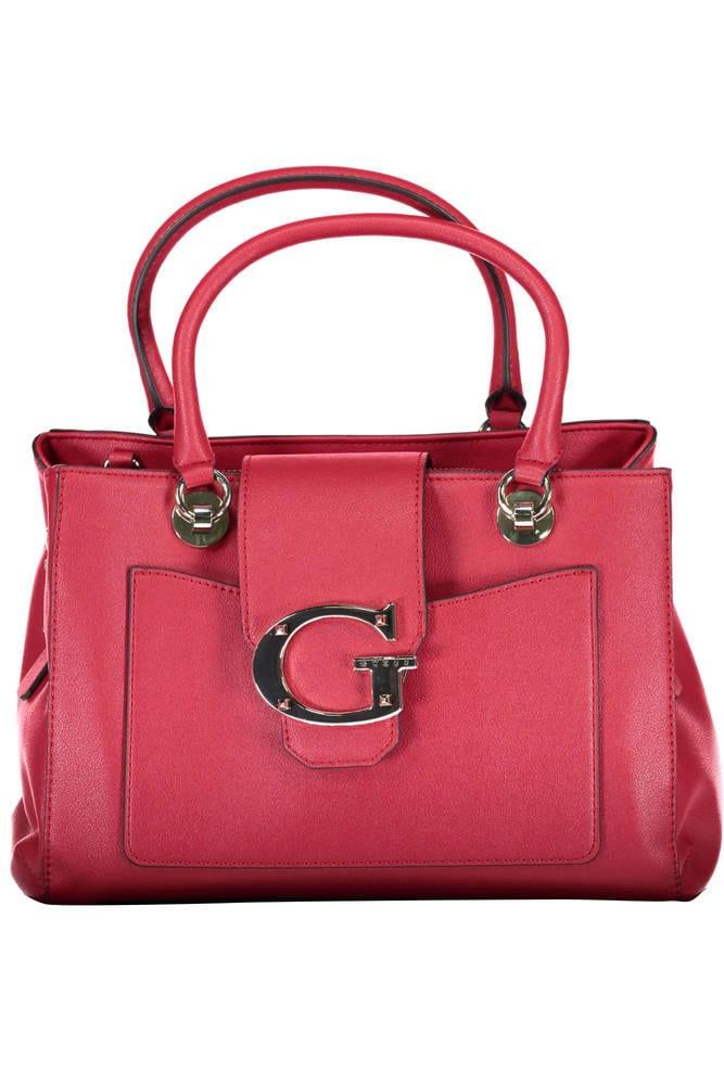 GUESS JEANS VG740006 - Bag Women