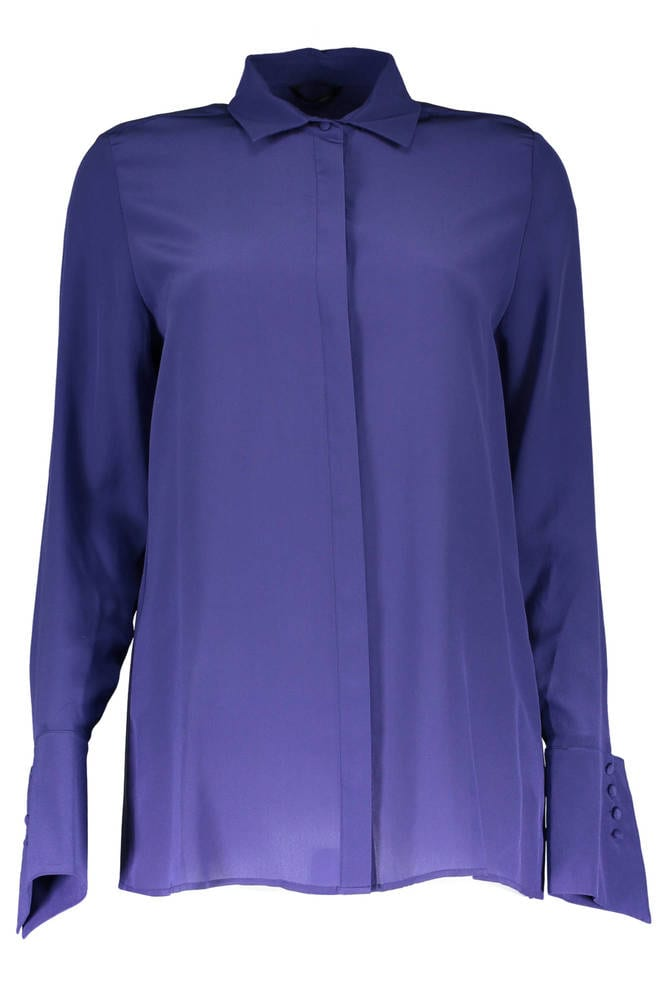 GUESS MARCIANO 64G4078130Z - Shirt with long Sleeves  Women