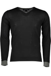 GUESS MARCIANO 71H5005256Z - Sweater Men