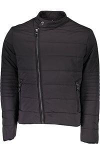 GUESS MARCIANO 84H3021601Z - Jacket Men