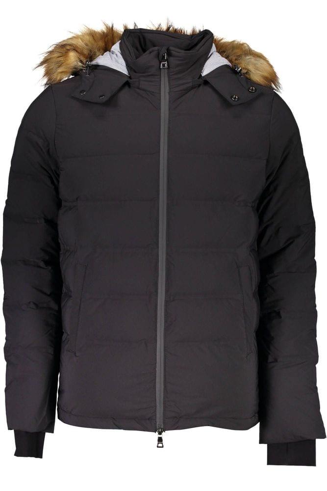 GUESS MARCIANO 84H3041603Z - Jacket Men