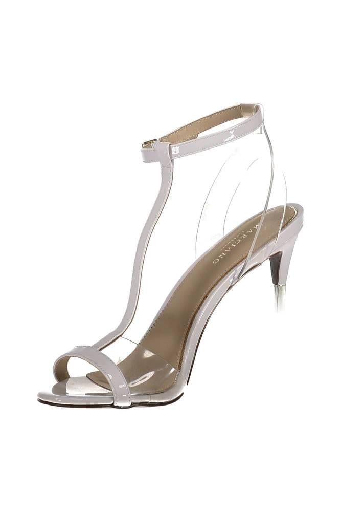GUESS MARCIANO 92G9D29096Z - Sandals Women
