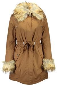 GUESS MARCIANO 94G3829214Z - Classic jacket Women