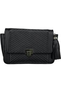 GUESS MARCIANO 94G9139091Z - Bag Women