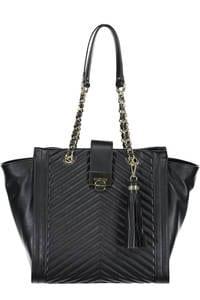 GUESS MARCIANO 94G9149091Z - Bag Women