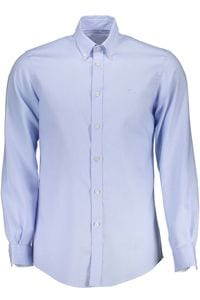 HARMONT & BLAINE CRA012001202 - Shirt Long Sleeves Men