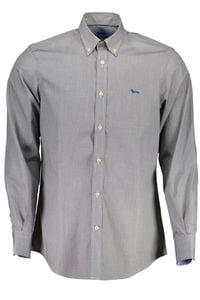 HARMONT & BLAINE CRA012002373 - Shirt Long Sleeves Men