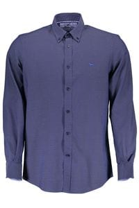 HARMONT & BLAINE CRA016002886 - Shirt Long Sleeves Men