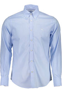 HARMONT & BLAINE CRB012007490 - Shirt Long Sleeves Men