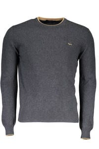 HARMONT & BLAINE HRC007030187 - Sweater Men