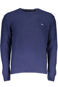 HARMONT & BLAINE HRC183030702 - Sweater Men