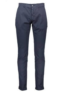 HARMONT & BLAINE WNB300 052514 - Trousers Men
