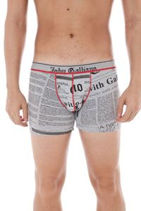 JOHN GALLIANO 1500-L60 - Boxer Men