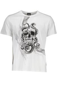 JUST CAVALLI S01GC0532 - T-shirt Short sleeves Men