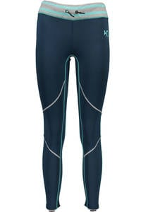 KARI TRAA MARIANNE TIGHTS - Pantalon  Femme