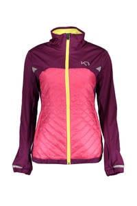 KARI TRAA SIRI - Sport jacket Women