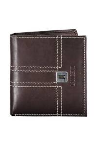 LANCETTI WA043641 - Wallet Men