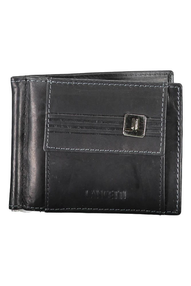 LANCETTI WA044640 - Wallet Men