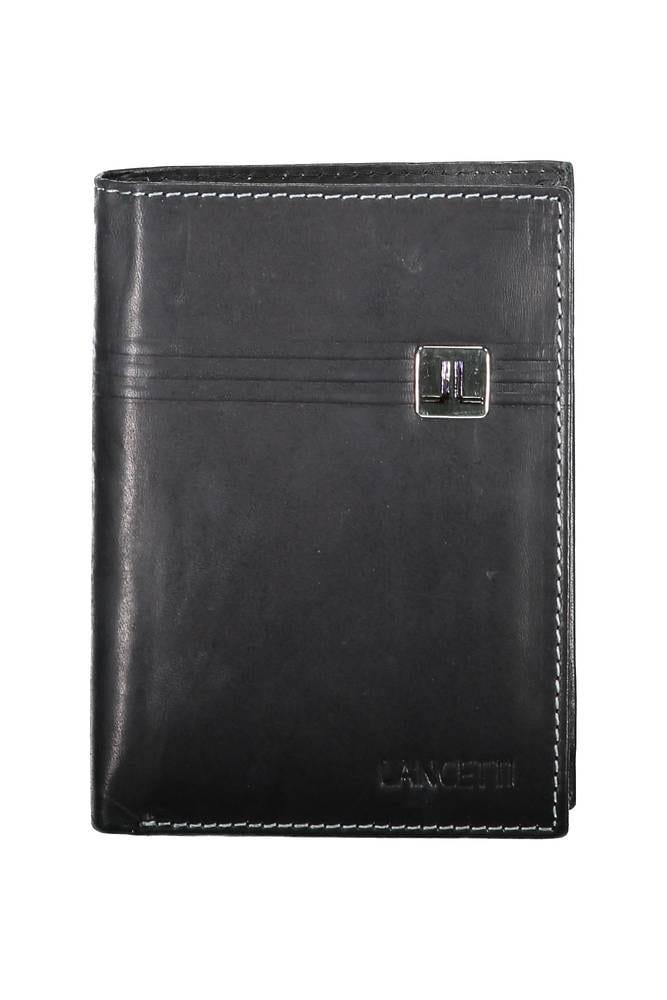 LANCETTI WA056640 - Wallet Men