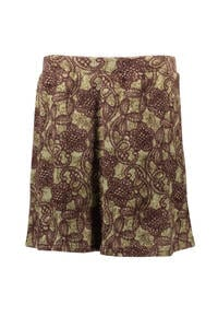 LAVAND. 125L1-14-3 - Short skirt Women