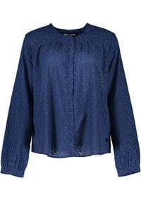 LEE L46OAOLR - Shirt with long sleeves Women