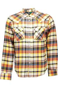 LEE L643DBBH - Shirt with long Sleeves Men