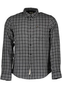 LEE L880DM01 - Shirt with long Sleeves Men