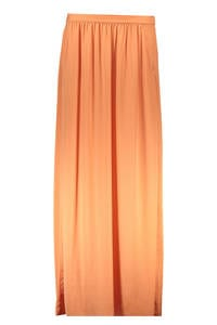 LIU JO W65131 T8185 - Long skirt Women