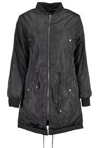 LONSDALE LODAI16697 - Jacket Women