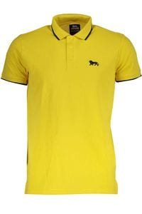LONSDALE LOUPE17109 - Polo Shirt Short sleeves Men