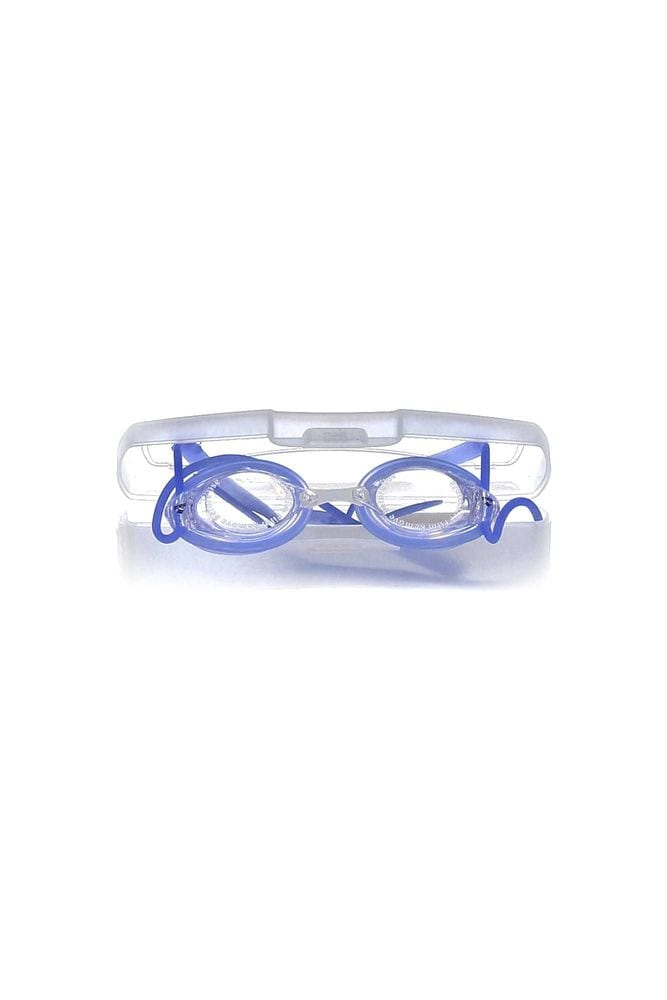 MAUA 41-303 - Underwater glasses Unisex