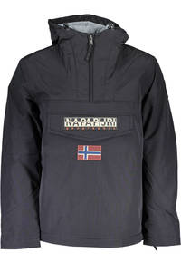 NAPAPIJRI N0YGNJ RAINFOREST WINTER 1 - Jacket Men