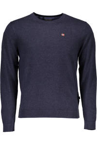 NAPAPIJRI N0YHE6176 DECATUR 1 - Sweater Men