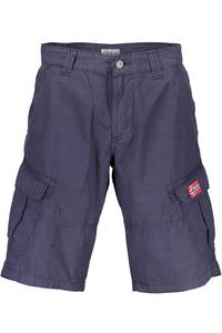 NAPAPIJRI N0YIGD NADI - Short trousers Men
