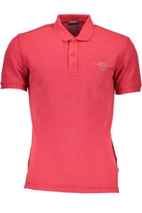 NAPAPIJRI N0YIJ5 ELBAS 2 - Polo Shirt Short sleeves Men