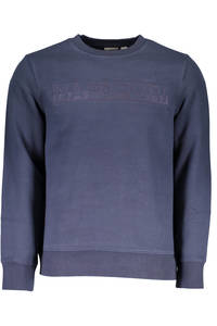 NAPAPIJRI N0YIWR BERBER C - Sweatshirt  with no zip Men
