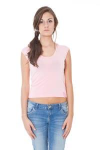 PHARD P1105704A00300 GARY - Tricot sans manches  Femme