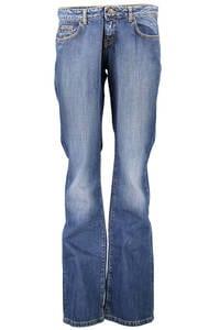 PHARD P27047124283LF NEW ROBY - Denim Jeans  Femme