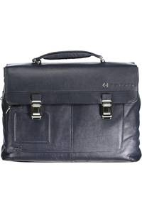 PIQUADRO CA1044VI - School bag Men