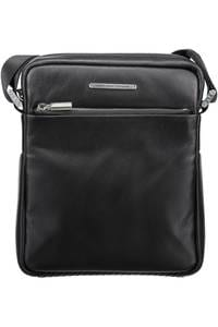 PORSCHE 4090001808 - Shoulder bag Men