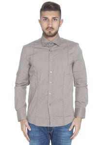 PRIMO EMPORIO 2003059 - Shirt Long Sleeves Men