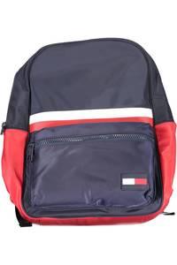 TOMMY HILFIGER AM0AM04781 - Backpack Men