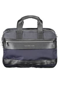 TOMMY HILFIGER AM0AM05015 - School bag Men