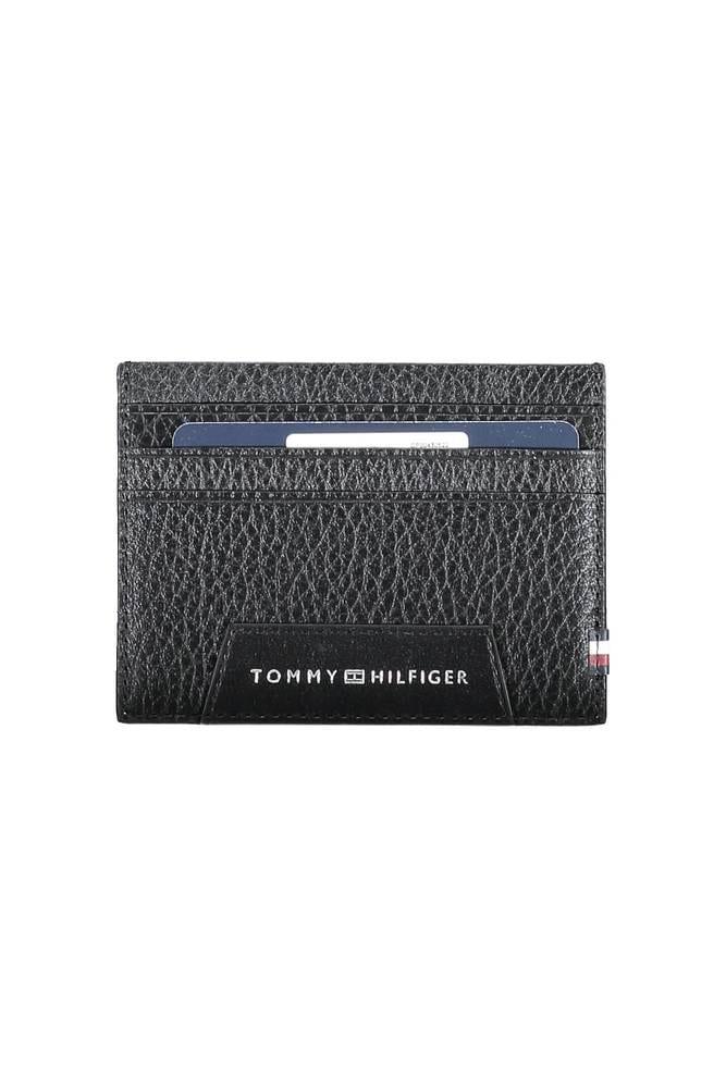 TOMMY HILFIGER AM0AM05070 - Wallet Men