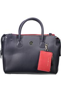 TOMMY HILFIGER AW0AW06463 - Bolso  Mujer