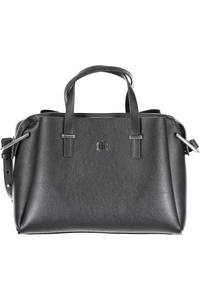 TOMMY HILFIGER AW0AW06821 - Bolso  Mujer