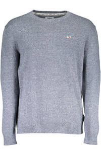TOMMY HILFIGER DM0DM06999 - Sweater Men