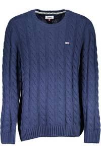 TOMMY HILFIGER DM0DM07256 - Sweater Men