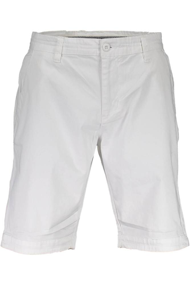 TRUSSARDI 32P00126 1T003350 - Bermuda Pantalon  Homme