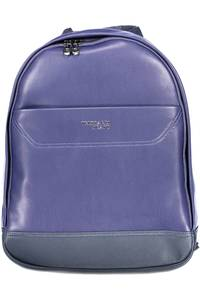 TRUSSARDI 71B00112 9Y099999 - Backpack Men